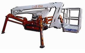 easyliftr210